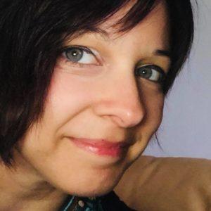 Valeria Manigrasso